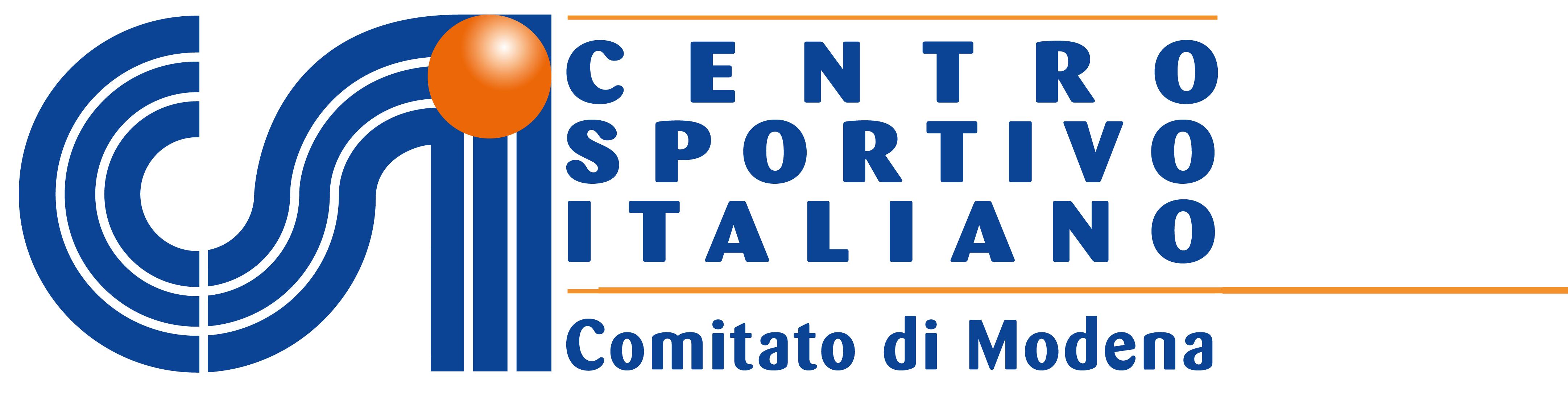 Risultati CSI Modena