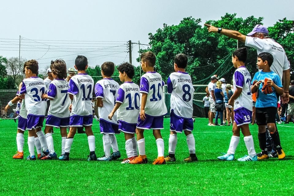 Allenatore_calcio_CsiModena