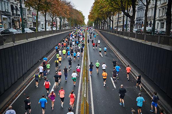 DonneCorsa_Maratona_CsiModena_BarSport