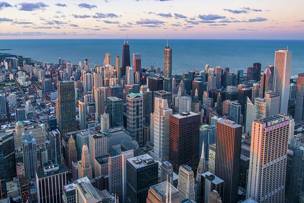 BarSport_PrimoMaggio_Chicago_CsiModena