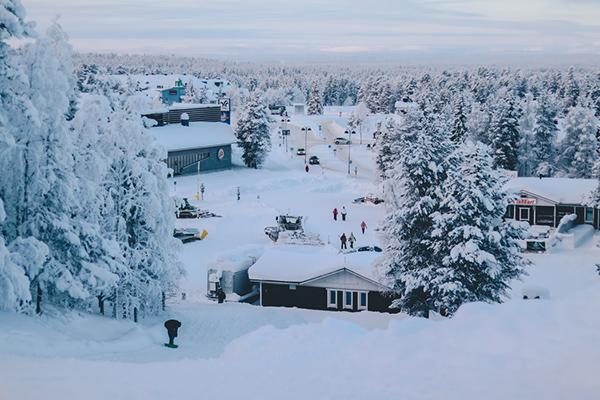 Yego_Finlandia_CsiModena_BarSport