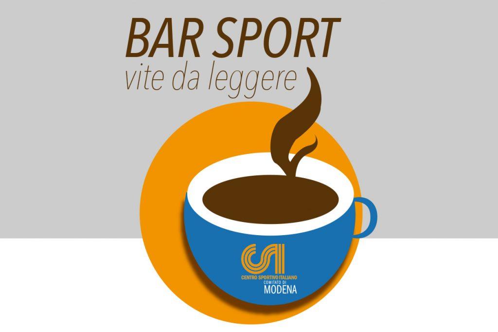 BarSport_logo_CsiModena