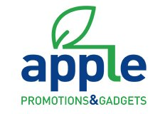 Apple Promotions & Gadgets