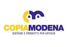 Copia Modena
