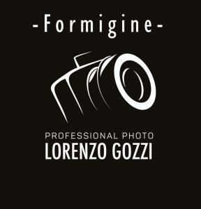 Studio Fotografico Lorenzo Gozzi