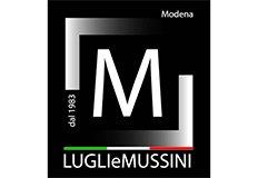 Lugli e Mussini