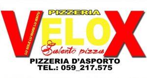 Pizzeria Velox