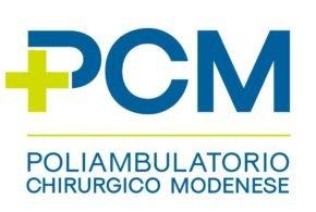 Poliambulatorio Chirurgico Modenese PCM
