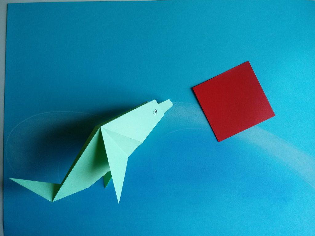 Origami_CsiModena