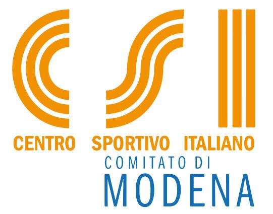Distanti_Ma_Vicini_Csi_Modena_logo