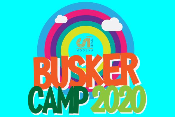 BuskerCamp2020_CsiModena