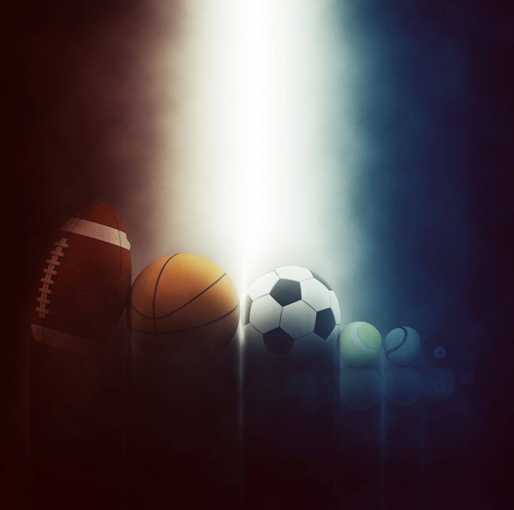 Sport_CSIModena