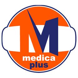 logo_medicaplus_CSIModena
