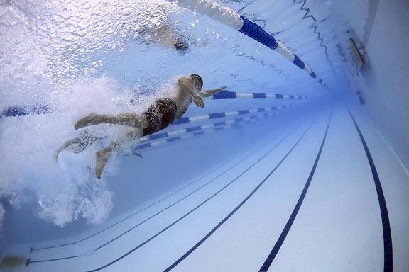 piscina_CSIModena