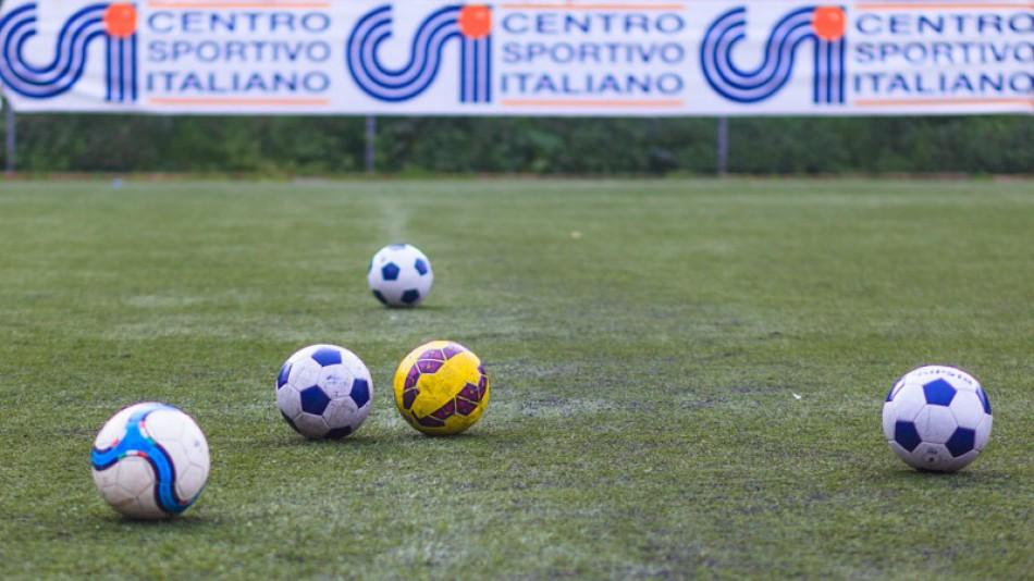 campo_calcio_Centro_sportivo_italiano