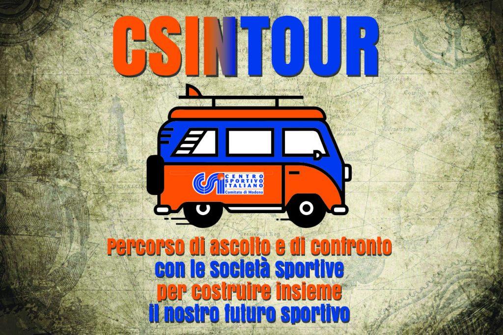 Csintour_CSIModena