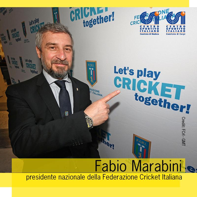 CsiModena_PasquaDelloSportivo_2021_Fabio_MARABINI-3