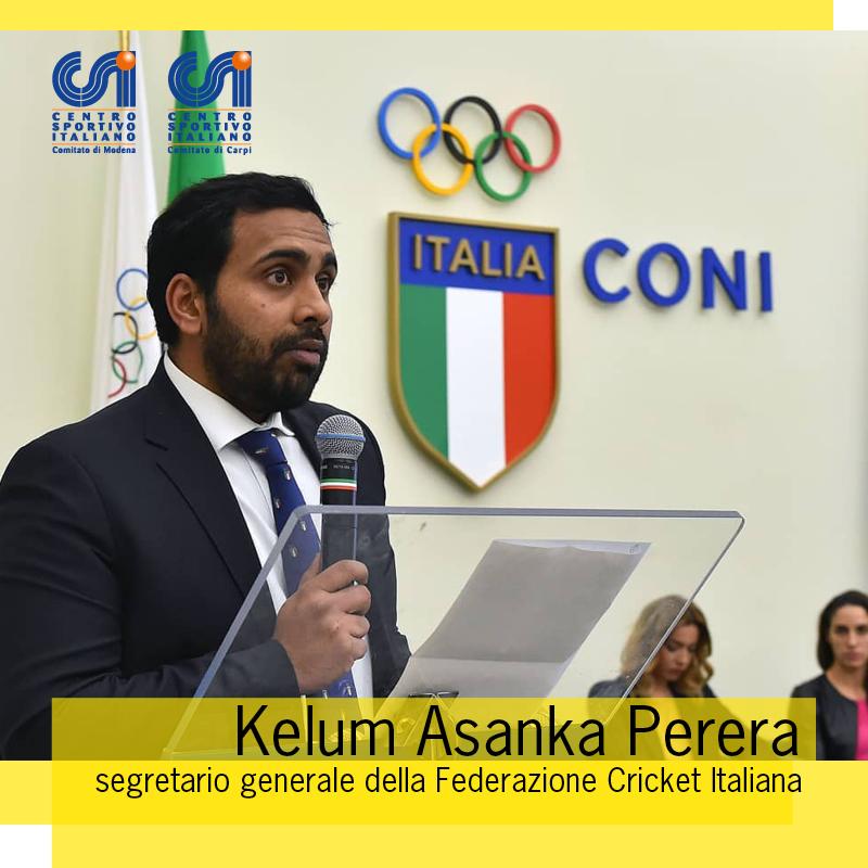 CsiModena_PasquaDelloSportivo_2021_Kalum_Asanka_PERERA