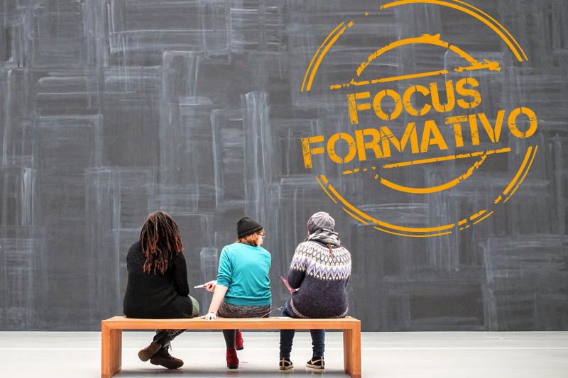 CsiModena_Formazione_2021_FocusFormativo_OperatoriMusealiDisabilita