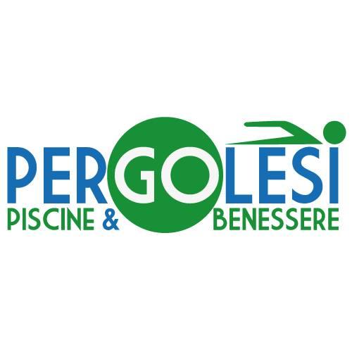 Piscine Pergolesi