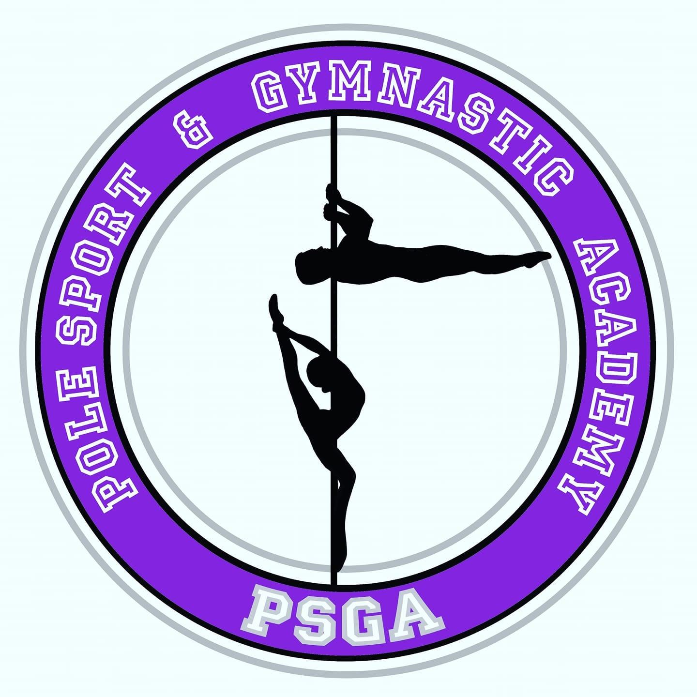 Pole Sport & Gymnastic Academy