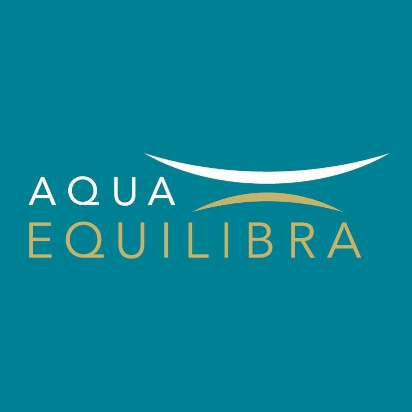 Aqua Equilibra