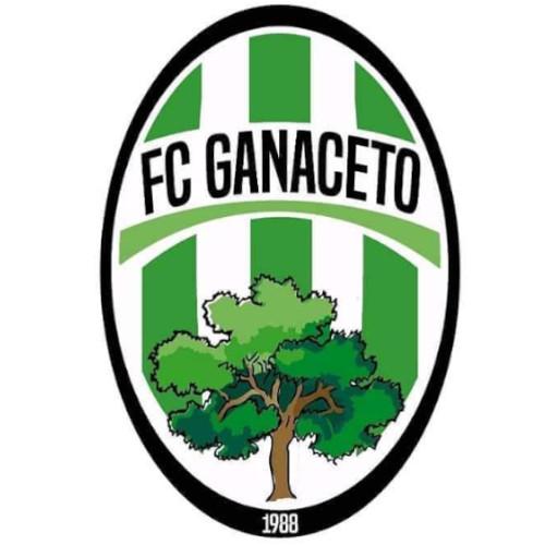 F.C. Ganaceto