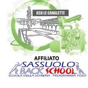 Le Canalette (Circolo St. Agostino)