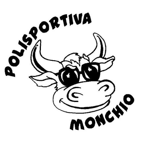 Polisportiva Monchio