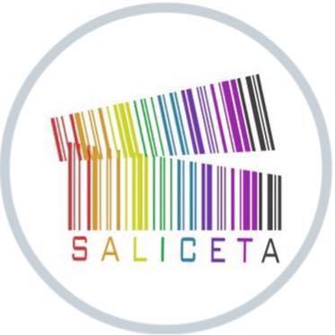 Polisportiva Saliceta