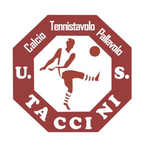U.S. Taccini