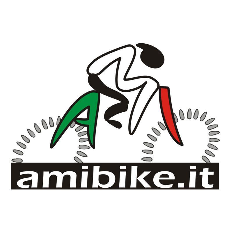 Associazione MTB Italia