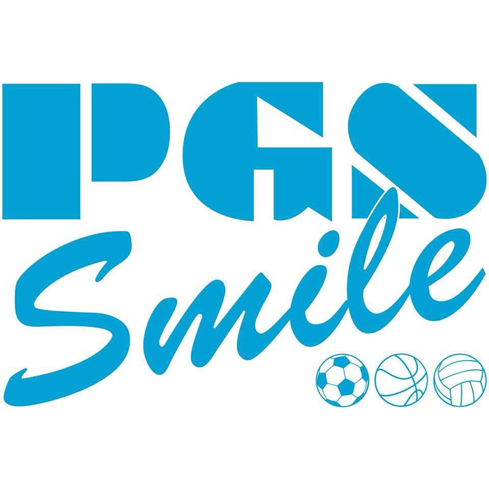 P.G.S. Smile